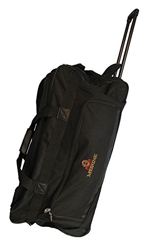 mcbrine-duffle-bag-on-wheels-black