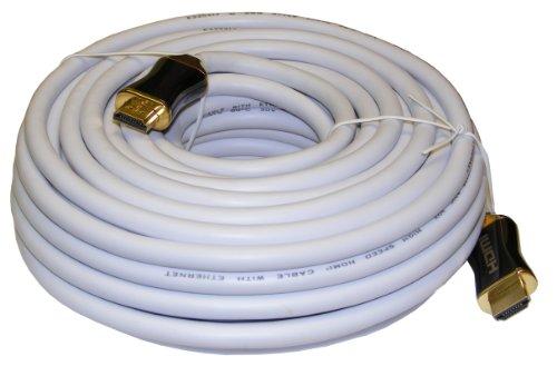 sac-electronics-ae0520w-cable-hdmi-de-20-metros-blanco