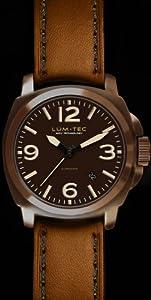 Lum-tec M54 Bronze