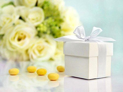 10 gastgeschenke geschenkboxen kartonagen f r hochzeit. Black Bedroom Furniture Sets. Home Design Ideas