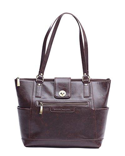 kelly-moore-esther-womens-multifunction-camera-laptop-shoulder-bag-brown