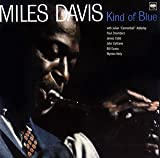 Kind of Blue Davis Miles