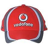 Vodafone McLaren Mercedes 2012 Jenson Cap