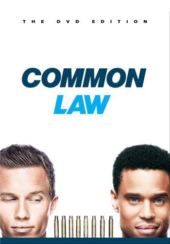 Common Law (2012) (Common Law Season 1 compare prices)