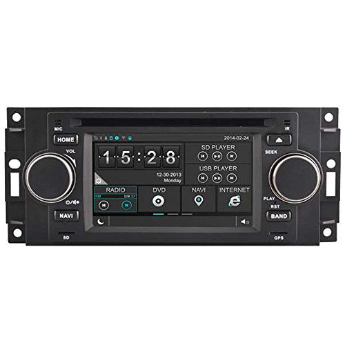 witsonr-pour-300-c-pt-cruiser-dodge-ram-jeep-grand-cherokee-voiture-dvd-gps-navigation-audio-video-s