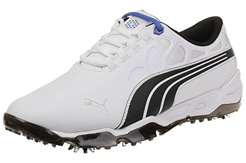 puma-biofusion-tour-sl-leather-men-golfschuhe-golf-188399-03-white-tamano-de-zapatoeur-45