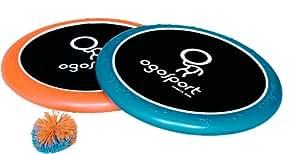 Mini Ogodisk Super Disk Set