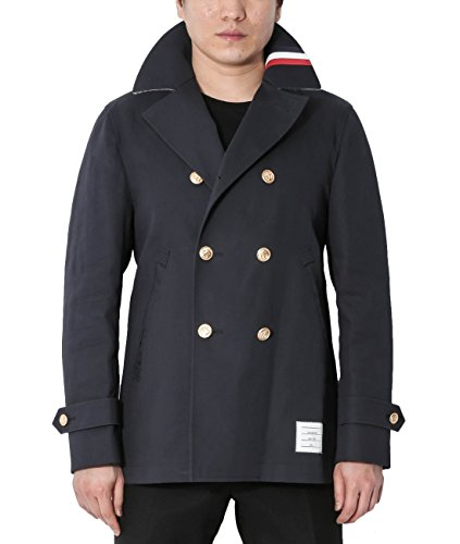 wiberlux-thom-browne-mens-double-breasted-jacket-with-brass-buttons-3-navy