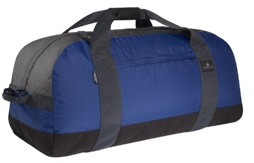 Eagle Creek No Matter What Duffel Bag, Pacific Blue, Large
