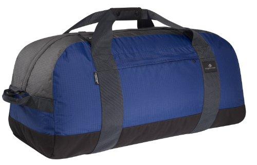 Eagle Creek No Matter What Duffel Bag, Pacific Blue, Large
