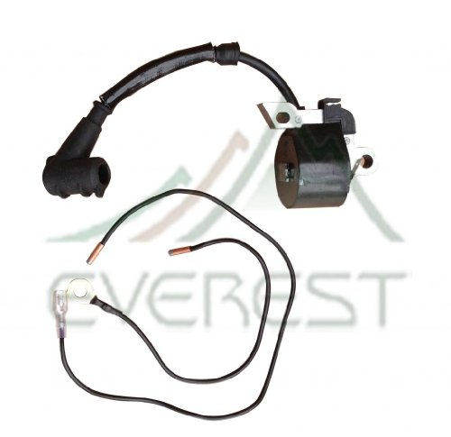 New Ignition Coil Module For Stihl Ms240 024 & Ms260 026 Chainsaw
