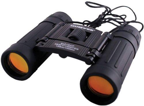 Humvee Binoculars 8X21.