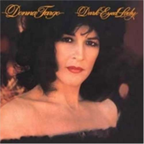 Donna Fargo - Dark Eyed Lady - Zortam Music