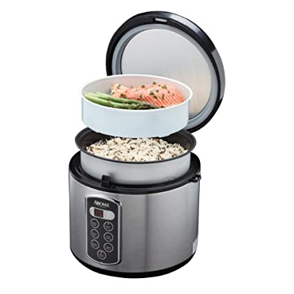 Aroma-ARC-2000SB-Electric-Rice-Cooker