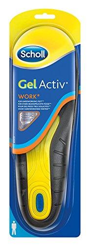 scholl-gel-active-work-insoles-for-men