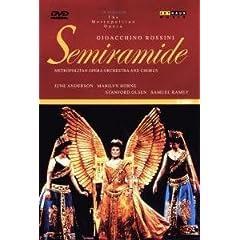Sémiramide (Rossini, 1823) 41-8m4lRXpL._AA240_
