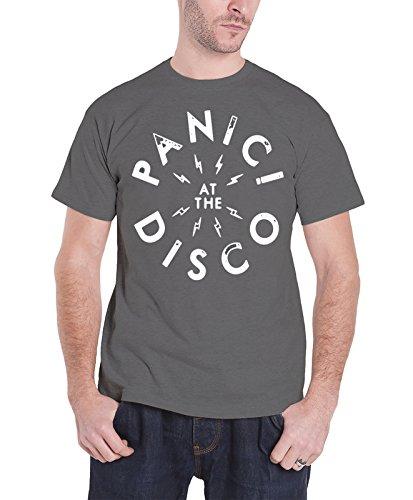 panic-at-the-disco-rotating-bolt-t-shirt-small