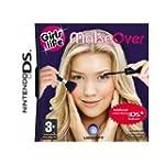 Girls Life: Makeover (Nintendo DS)