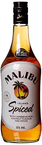 malibu-island-spiced-likor-1-x-07-l