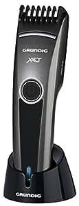 Grundig MC 6040 Haar- und Bartschneider