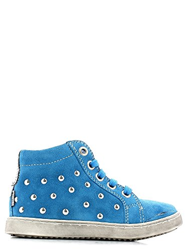Melania ME2049D4E.A Sneakers Bambino Turchese 29