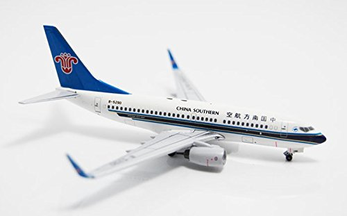 knlr-special-offer-aeroclassics-china-southern-airlines-b-5290-1400-b737-700-w