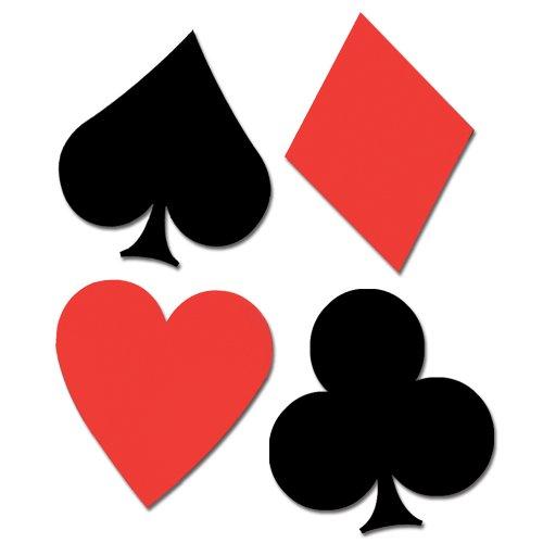 charte affichée magasin casino