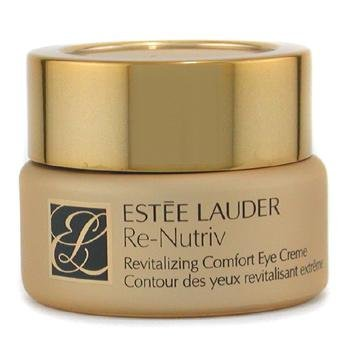 ESTEE LAUDER by Estee Lauder Re-Nutriv Revitalizing Comfort Eye Cream--/0.5OZ - Eye Care