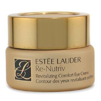 ESTEE LAUDER by Estee Lauder Re-Nutriv Revitalizing Comfort Eye Cream--/0.5OZ - Eye Care