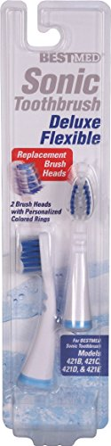 generic-replacement-brush-heads-for-rite-aid-cvs-good-neighbor-discount-drug-mart-leader-premier-val