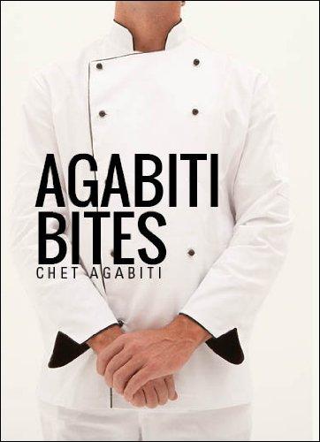 Agabiti Bites by Chet Agabiti