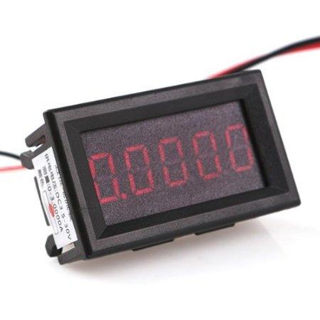 dn-mini-5-digitos-036-led-rojo-del-amperimetro-digital-dc-0-30000a-voltaje-del-metro-del-panel-mida-