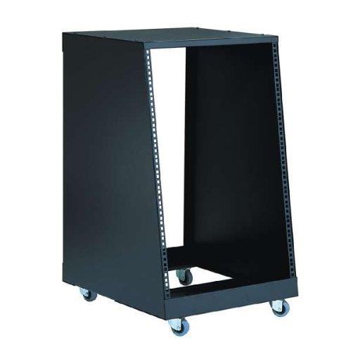 "Konig Meyer 48260-016-55 & 48,26 cm (19"") 16 unità Rack"