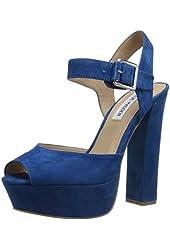 Steve Madden Women's Jillyy Dress Sandal
