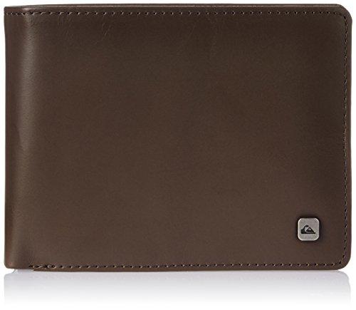 quiksilver-herren-geldborse-macking-wallet-chocolate-m-eqyaa03185-ctk0