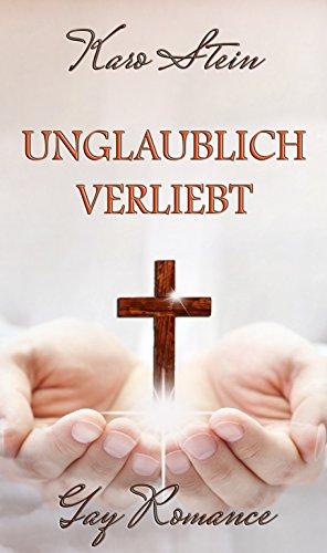 unglaublich-verliebt-german-edition