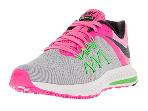 48a5889aa40ea best running sneakers for plantar fasciitis 2016 brands: The Best ...