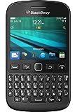 """BlackBerry 9720 Negro - Smartphone (7,11 cm (2.8""""), 480 x 360 Pixeles, 4"""