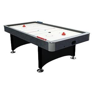 Buy Gamecraft Junior Air Powered Table Hockey by Gamecraft
