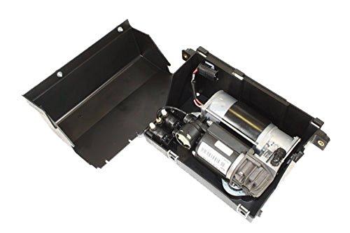Wabco RQG10004 Air Suspension Compressor