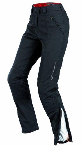 Spidi Moto Pantaloni impermeabili Glance H2Out Lady