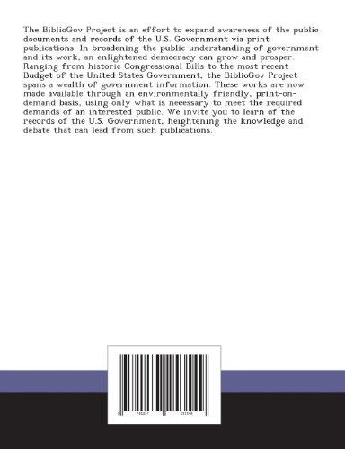 Financial Audit: Pennsylvania Avenue Development Corporation's 1985 Financial Statements: Afmd-86-66
