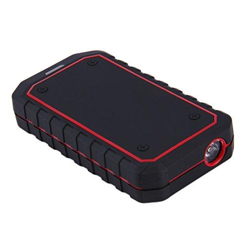 bysor-tm-nuevo-motor-de-10000-mah-super-jump-starter-auto-emergencia-fuente-de-bateria-portatil-carg