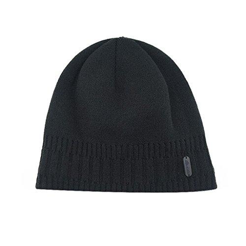 cappello-lavorato-a-maglia-calda-uomini-plus-velluto-spesse-inverno-leisure-cover-set-di-tappi-black