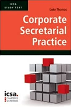 Secretarial Practice: Definition, Importance and Qualifications