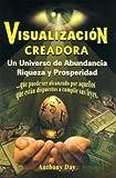 img - for Visualizacion creadora/ Viewing creative (Spanish Edition) book / textbook / text book