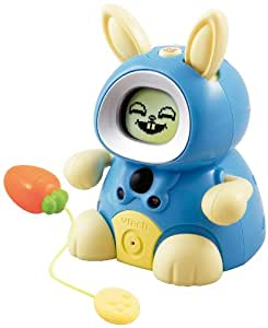 Vtech - 205905 - Animal interactif - Kidi'miniz - Fripouille