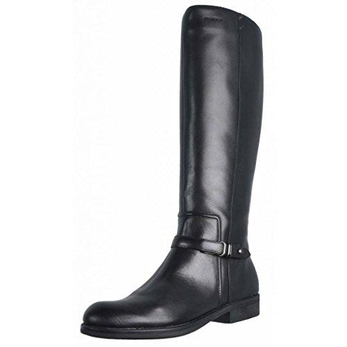 Stivali per le donne, color Nero , marca STONEFLY, modelo Stivali Per Le Donne STONEFLY CLYDE 9 Nero