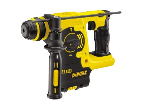dewalt-18v-xr-lithium-ion-sds-plus-body-only-rotary-hammer-drill