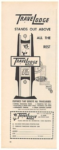 1967-travelodge-stands-out-above-rest-sign-franchise-original-print-ad